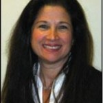 Dr. Laurie Loever