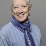 Dr. Anne G. Osborn MD