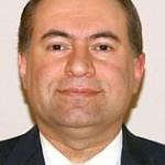 Dr. Arastoo Vossough MD, PhD