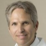 Dr. Gregory Zaharchuk MD, PhD